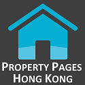 Property Pages Hong Kong